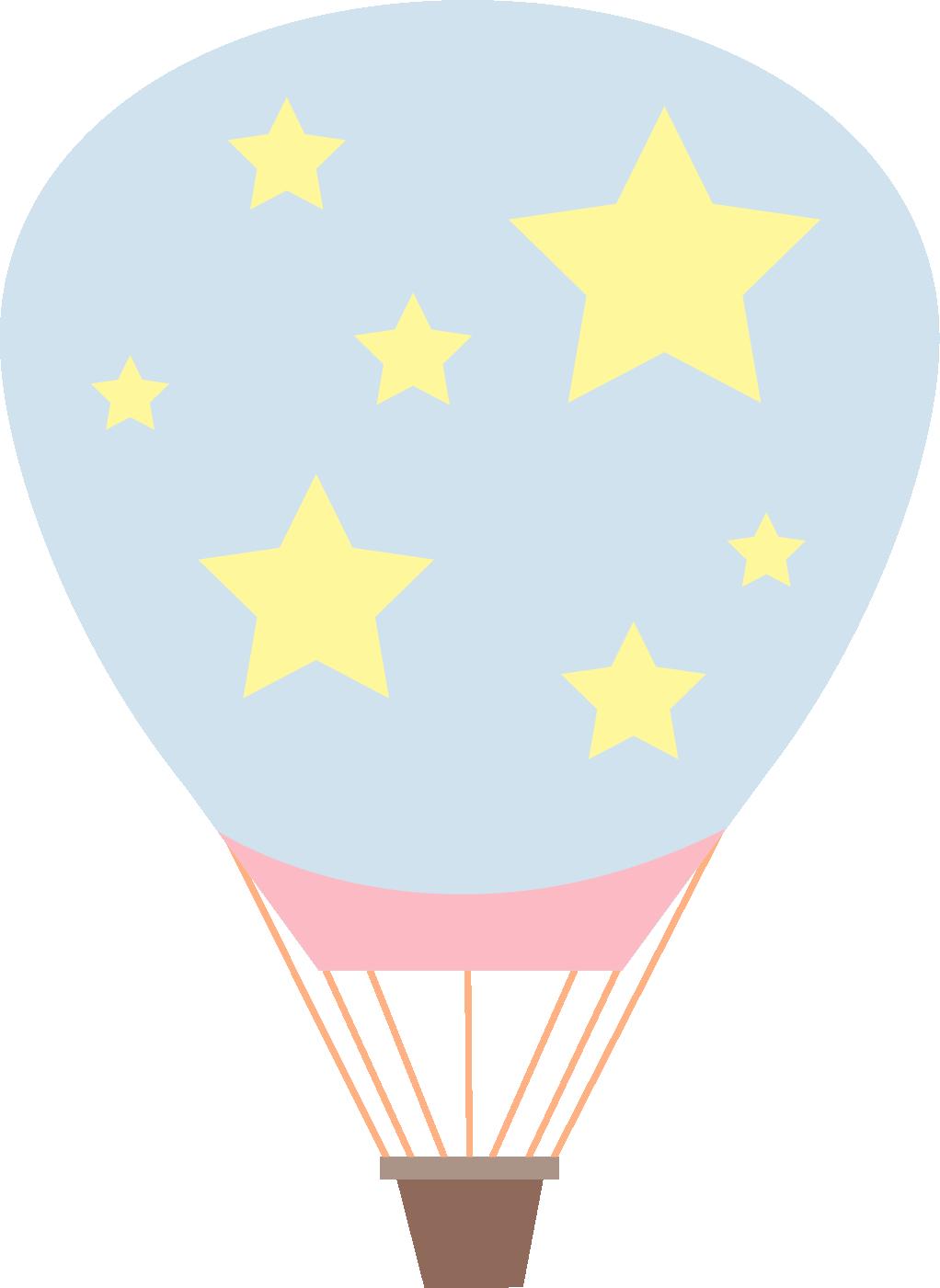 Győrkőcliget Győr ballon
