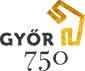 Győr 750